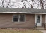 Foreclosed Home in Morris 60450 GEORGE ST - Property ID: 3460088910