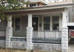 Foreclosed Home in Granite City 62040 IOWA ST - Property ID: 3460093723