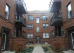 Foreclosed Home in Chicago 60626 W WALLEN AVE - Property ID: 3460110355