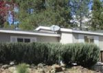 Foreclosed Home in Flagstaff 86001 W ALASKA AVE - Property ID: 3460120880