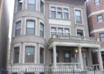 Foreclosed Home in Chicago 60615 S KING DR - Property ID: 3460121302