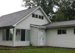 Foreclosed Home in Fairview Heights 62208 HOLY CROSS RD - Property ID: 3460128314