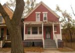 Foreclosed Home in Chicago 60637 E 69TH PL - Property ID: 3460131830