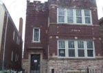 Foreclosed Home in Chicago 60629 S ARTESIAN AVE - Property ID: 3460132251