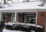 Foreclosed Home in Rockford 61107 VILLA WOOD CIR - Property ID: 3460167742