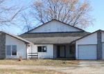 Foreclosed Home in Oswego 60543 ROTH RD - Property ID: 3460207141
