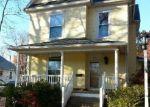 Foreclosed Home in Casey 62420 E COLORADO AVE - Property ID: 3460268468