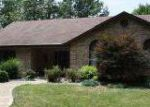 Foreclosed Home in O Fallon 62269 BOWLER RD - Property ID: 3460281160