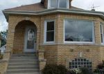 Foreclosed Home in Elmwood Park 60707 N 73RD AVE - Property ID: 3460297371