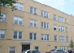 Foreclosed Home in Chicago 60641 N KEELER AVE - Property ID: 3460305252