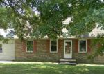 Foreclosed Home in Metropolis 62960 ADKINS ST - Property ID: 3460339869