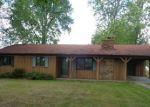 Foreclosed Home in Eldorado 62930 BRIDDICK ST - Property ID: 3460342935