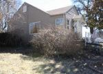 Foreclosed Home in Collinsville 62234 OAKWOOD DR - Property ID: 3460343809