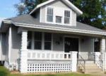 Foreclosed Home in Belleville 62226 W MAIN ST - Property ID: 3460347298