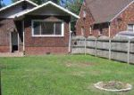 Foreclosed Home in Granite City 62040 BENTON ST - Property ID: 3460360442