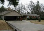 Foreclosed Home in Greenwood 72936 N COKER ST - Property ID: 3460365707