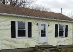 Foreclosed Home in Plymouth 46563 LINCOLN HWY - Property ID: 3460391539