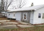 Foreclosed Home in Tipton 46072 N 300 W - Property ID: 3460404237