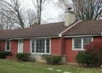 Foreclosed Home in New Albany 47150 KLERNER LN - Property ID: 3460405555