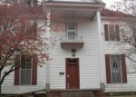 Foreclosed Home in Arkadelphia 71923 CADDO ST - Property ID: 3460412111