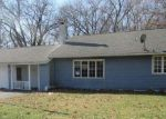 Foreclosed Home in Portage 46368 HAMSTROM RD - Property ID: 3460413437