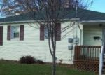 Foreclosed Home in Connersville 47331 W 33RD ST - Property ID: 3460415184