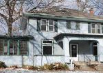 Foreclosed Home in Fort Wayne 46807 KINNAIRD AVE - Property ID: 3460417830
