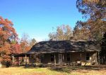 Foreclosed Home in Wynne 72396 COUNTY ROAD 789 - Property ID: 3460436655
