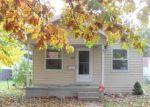 Foreclosed Home in Mishawaka 46545 W BROADWAY ST - Property ID: 3460439275