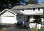 Foreclosed Home in Monticello 47960 N BEACH DR - Property ID: 3460460743