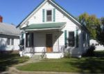 Foreclosed Home in Monticello 47960 W WASHINGTON ST - Property ID: 3460462490