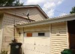 Foreclosed Home in Hobart 46342 W 8TH ST - Property ID: 3460474314