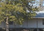 Foreclosed Home in Batesville 72501 E MAIN ST - Property ID: 3460477831