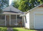 Foreclosed Home in Greenfield 46140 W FOURTH ST - Property ID: 3460488778
