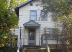 Foreclosed Home in South Bend 46614 E ECKMAN ST - Property ID: 3460491396