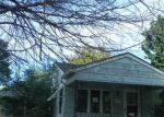 Foreclosed Home in Independence 67301 W HICKORY ST - Property ID: 3460513290