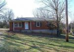 Foreclosed Home in Bowling Green 42101 MOUNT OLIVET RD - Property ID: 3460544384
