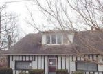 Foreclosed Home in Sanders 41083 SPARTA SANDERS RD - Property ID: 3460549202