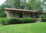 Foreclosed Home in Smiths Grove 42171 STEAM MILL RD - Property ID: 3460573747
