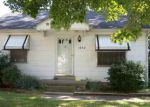 Foreclosed Home in Bowling Green 42101 JOHNSON DR - Property ID: 3460590374