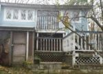 Foreclosed Home in Wales 1081 LAKE SHORE DR - Property ID: 3460637684