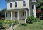 Foreclosed Home in South Hadley 1075 TAYLOR ST - Property ID: 3460658261