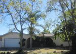 Foreclosed Home in Rialto 92376 W VAN KOEVERING ST - Property ID: 3460704248