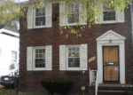 Foreclosed Home in Detroit 48217 S LIDDESDALE ST - Property ID: 3460750231