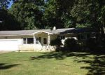 Foreclosed Home in Paw Paw 49079 E PAW PAW ST - Property ID: 3460772126