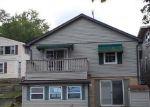 Foreclosed Home in Tipton 49287 BREYMAN HWY - Property ID: 3460778712
