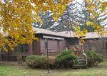 Foreclosed Home in Livonia 48154 MERRIMAN RD - Property ID: 3460779588