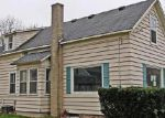 Foreclosed Home in Plainwell 49080 BENHOY AVE - Property ID: 3460802802
