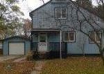 Foreclosed Home in Big Rapids 49307 BJORNSON ST - Property ID: 3460814175