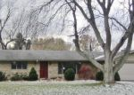 Foreclosed Home in Saint Joseph 49085 N MANOR DR - Property ID: 3460835651